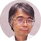 京都産業大学経済学部教授 玉木俊明