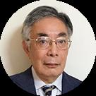 昭和女子大学特命教授・グローバルビジネス学部長 八代尚宏