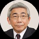 三菱UFJモルガン・スタンレー証券参与景気循環研究所長 嶋中雄二