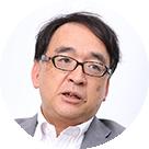 野村総合研究所エグゼクティブ・エコノミスト 木内登英