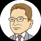 大阪大学経済学部教授 大竹文雄