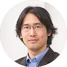 慶應義塾大学総合政策学部准教授 琴坂将広