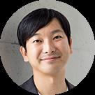 シニフィアン株式会社共同代表 朝倉祐介