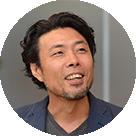 プレゼンテーションクリエイター・書家 前田鎌利