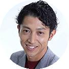 グローバルリーダー育成専門家 塚本亮