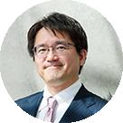 知識科学博士 八木龍平