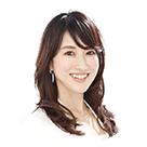 日本顔タイプ診断協会代表理事 岡田実子