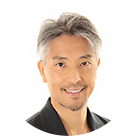医師・医学博士 久賀谷亮