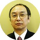 明治大学文学部教授 小野正弘