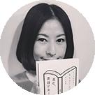 本しゃべりすと/書籍PR 奥村知花