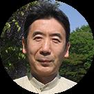 東京大学教授 池上俊一