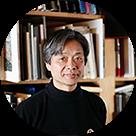 写真評論家 飯沢耕太郎