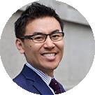 株式会社オープンプラットフォーム代表取締役 池田貴将