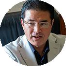 立教大学ビジネススクール教授 田中道昭