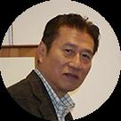 作家 塚本青史