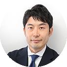 株式会社経営共創基盤(IGPI)パートナー 取締役マネージングディレクター 塩野誠