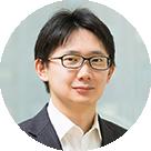 株式会社ハウテレビジョン 代表取締役 音成洋介