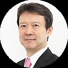 シティグループ マネージング・ディレクター 藤川大策