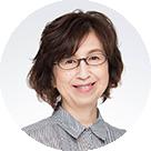 株式会社ディー・エヌ・エー 代表取締役会長 ファウンダー 南場智子