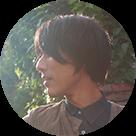 シンガー/ソングライター 小島ケイタニーラブ