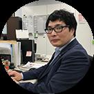 JTBパブリッシング 経営企画本部 広報担当 江本典隆