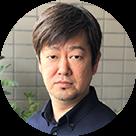 幻冬舎文庫編集長 高部真人