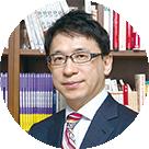 教育学者 齋藤孝