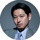 ホスト・経営者 手塚マキ