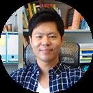 経済学者 山口慎太郎