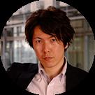 AI研究者 大澤昇平
