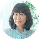 ビジネスコンサルタント・作家 和田裕美