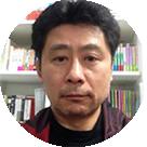 鉄筆 渡辺浩章