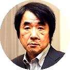 エッセイスト・文芸評論家 北上次郎