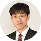 技術士(情報工学部門)・技術書著者 増井敏克