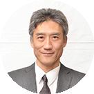 京都府立大学文学部教授 岡本隆司