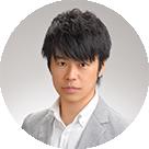 駒澤大学経済学部准教授 井上 智洋