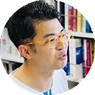 戦略デザインファームBIOTOPE代表 佐宗邦威