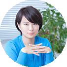 ITビジネスアナリスト 深田萌絵