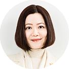 日本読書療法学会会長 寺田真理子