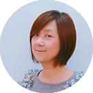 英語書籍作家 ジュミック今井
