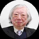 東京大学名誉教授・トルコ歴史学協会名誉会長 鈴木董