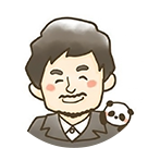 データサイエンティスト 松本健太郎