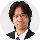 日経PC21編集長 田村規雄