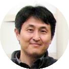 お茶の水女子大学理学部物理学科・教授 奥村剛
