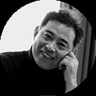 広島大学大学院人間社会科学研究科教授 桑島秀樹