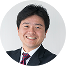 GAIA(株)代表取締役社長 ファイナンシャルプランナー 中桐啓貴