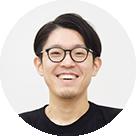 株式会社ミミクリデザインCEO 株式会社DONGURI CCO 東京大学大学院情報学環特任助教 安斎勇樹