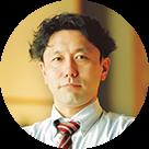 京都大学総合博物館准教授 塩瀬隆之