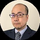 財政学者 慶應義塾大学経済学部教授 井手英策