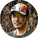 ノンフィクション作家 高野秀行